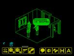 Movie ZX Spectrum 51