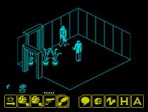 Movie ZX Spectrum 52