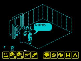 Movie ZX Spectrum 53