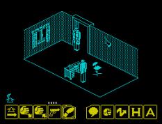 Movie ZX Spectrum 54
