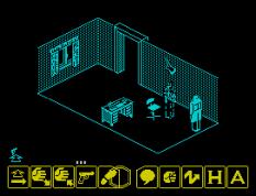 Movie ZX Spectrum 55