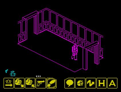 Movie ZX Spectrum 56