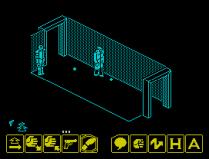 Movie ZX Spectrum 57