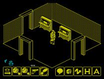 Movie ZX Spectrum 58