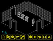 Movie ZX Spectrum 59