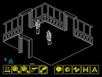 Movie ZX Spectrum 60