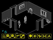Movie ZX Spectrum 61