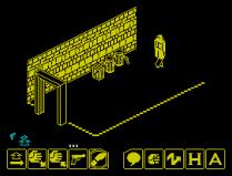 Movie ZX Spectrum 62