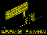 Movie ZX Spectrum 63