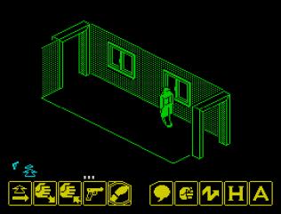 Movie ZX Spectrum 65