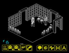 Movie ZX Spectrum 66