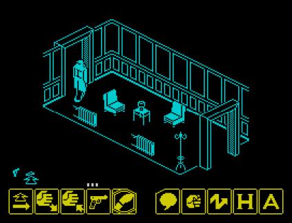 Movie ZX Spectrum 67