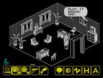 Movie ZX Spectrum 68