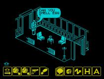 Movie ZX Spectrum 70