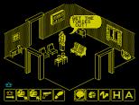 Movie ZX Spectrum 71