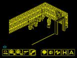 Movie ZX Spectrum 72