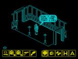 Movie ZX Spectrum 73