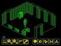 Movie ZX Spectrum 74