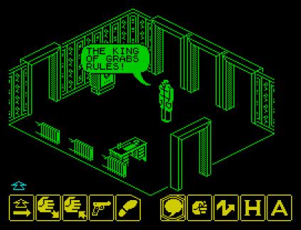 Movie ZX Spectrum 75