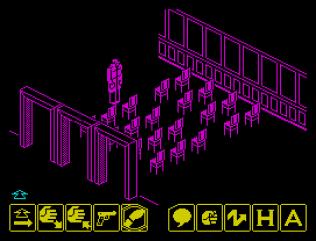Movie ZX Spectrum 76