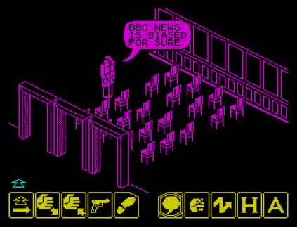 Movie ZX Spectrum 78