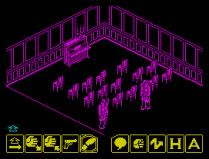 Movie ZX Spectrum 79