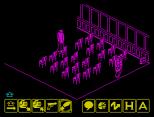Movie ZX Spectrum 80