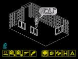 Movie ZX Spectrum 81