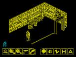 Movie ZX Spectrum 82