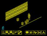 Movie ZX Spectrum 83