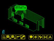 Movie ZX Spectrum 84