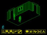 Movie ZX Spectrum 85