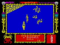 Pyracurse ZX Spectrum 04