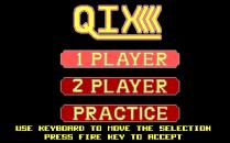 Qix PC 03