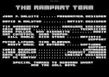 Rampart Arcade 03