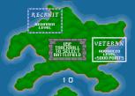 Rampart Arcade 07