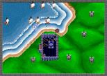 Rampart Arcade 16