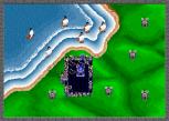 Rampart Arcade 18