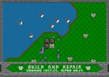Rampart Arcade 19