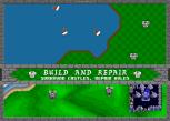 Rampart Arcade 25