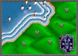 Rampart Arcade 28