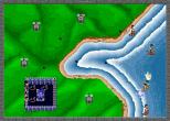 Rampart Arcade 37