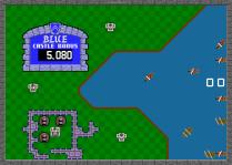 Rampart Arcade 41