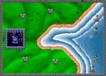 Rampart Arcade 61