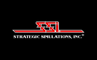 Ravenloft - Strahd's Possession PC MS-DOS 005