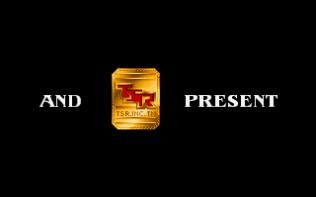 Ravenloft - Strahd's Possession PC MS-DOS 006