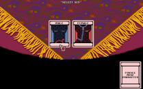 Ravenloft - Strahd's Possession PC MS-DOS 012