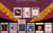 Ravenloft - Strahd's Possession PC MS-DOS 019