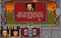 Ravenloft - Strahd's Possession PC MS-DOS 021