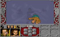 Ravenloft - Strahd's Possession PC MS-DOS 028